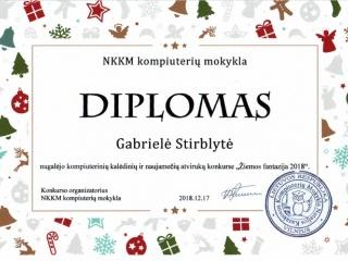 Diplomas-G-640x461