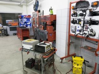 elektro-3-1024x683