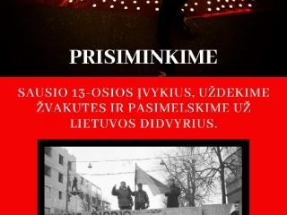 47_Vilimo-452x640
