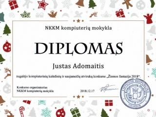Diplomas-J-640x449