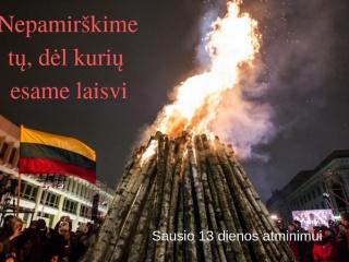 Dominyko-640x448