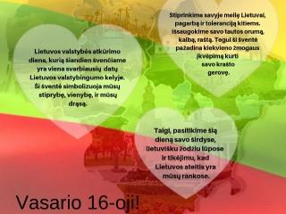 Jolitos_10-640x537