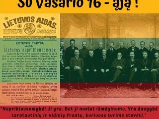 Rositos_10-640x537