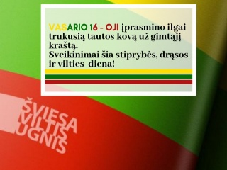 Saules_9-640x537