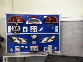 elektro-10-683x1024