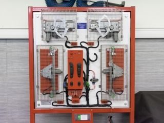 elektro-12-1024x683