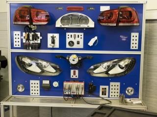 elektro-13-1024x683
