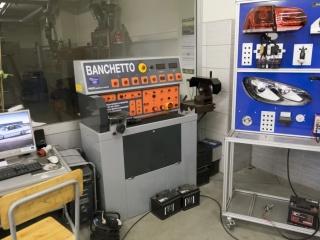 elektro-9-1024x683